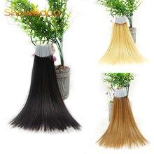 ShowCoco человеческие волосы для наращивания, цветные кольца, волосы remy, цвет диаграммы для салонных волос, образцы
