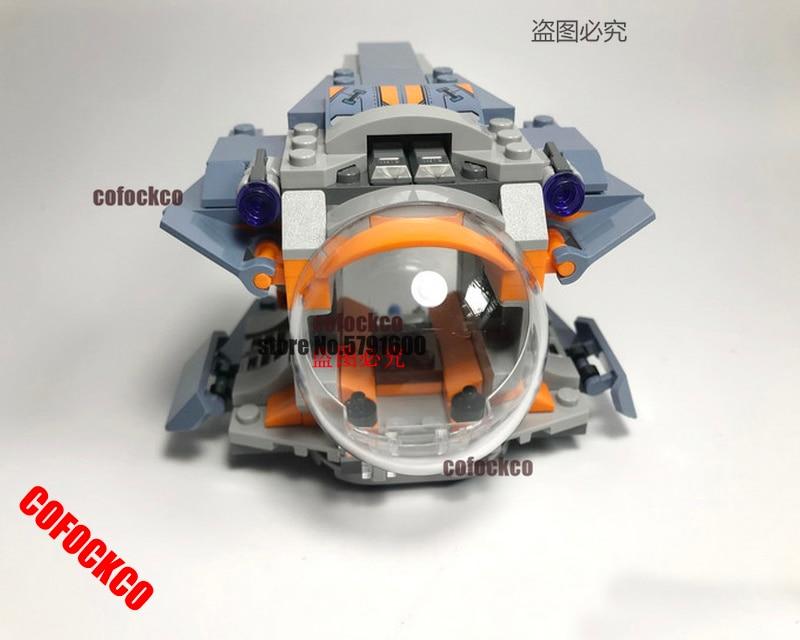 10835 совместимые строительные блоки серии Super Hero 76102 242 + шт/комплект, детские игрушки для детей, подарок