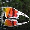 2020 homem polarizado ciclismo óculos de ciclismo bicicleta ciclismo óculos de sol esporte ciclismo uv400 esportes 18