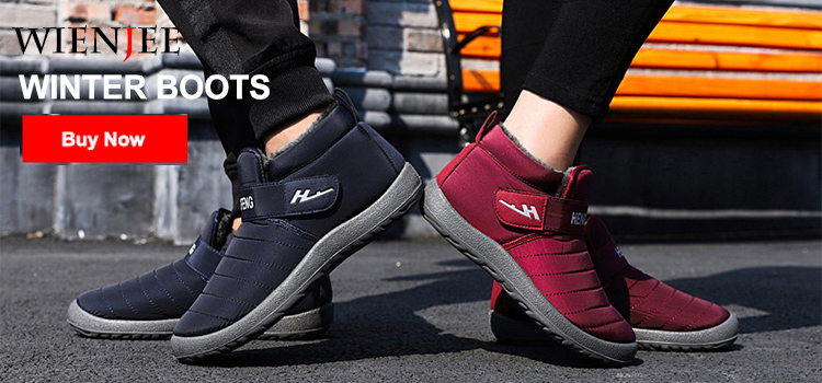 2020 artificial Leather Men Causal Shoes Male Spring Men Casual Light Shoes Sneakers Lac-up Flats Breathable Outdoors Sapato