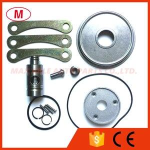 Image 2 - Ceramic Ball bearing GT3582R GT35R GTX3582R Turbo Repair kits/Sevice Kits/Rebuild kits for GT3582R GTX3582R turbocharger
