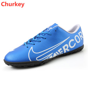 Unisex Sneakers Men Soccer Boo