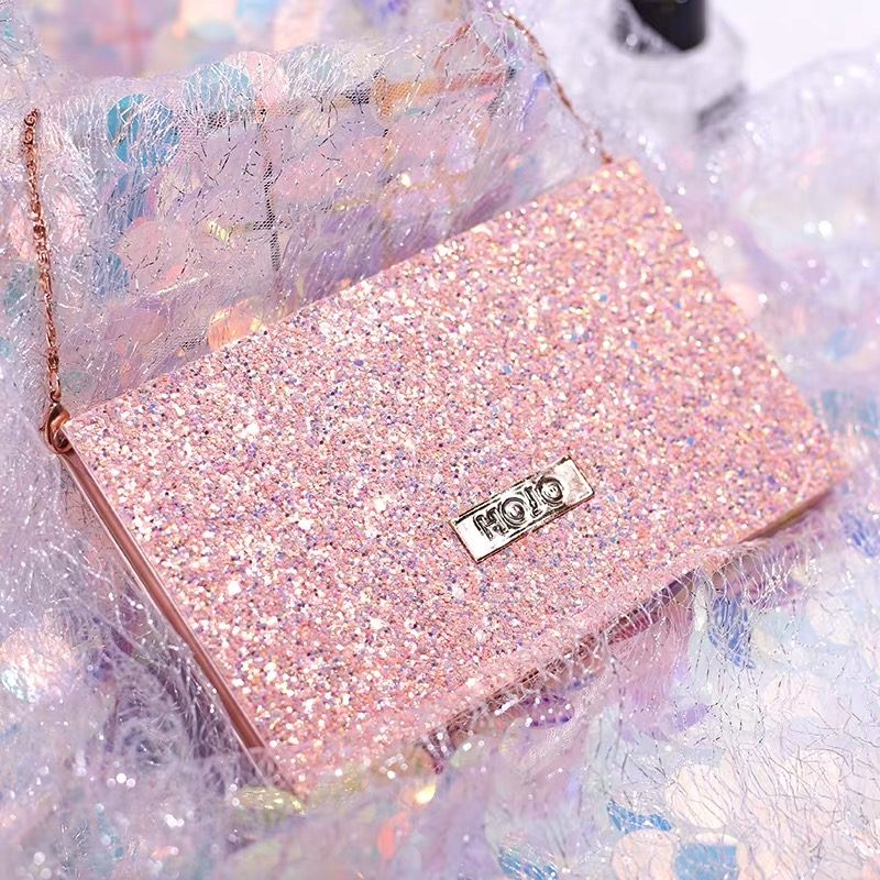 HOJO Matte Glitter Eyeshadow Palette 15Colors Shimmer Pigment Nude Shining Eyeshadow Easy To Wear Makeup Set Fashion Style