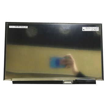 Free Shipping LP140UD1-SPD3 LP140UD1 (SP)(D3) LP140UD1 SPD3 14.0''4K UHD IPS Laptop Lcd Screen 3840*2160 EDP 40 Pins