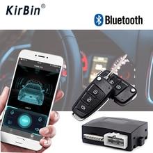 Система зажигания автомобиля, кнопка запуска и остановки, Автомобильная сигнализация, защита системы безопасности, центральный замок авто...
