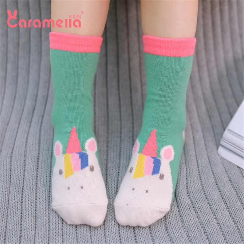 Llama Seamless Unisex Funny Casual Crew Socks Athletic Socks For Boys Girls Kids Teenagers