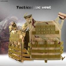Тарелка армейская жилетка тактическое снаряжение для jpc wargame