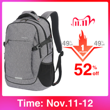 Mixi Men Laptop Backpack Patent Design Fashion Women Travel Backpack Bag Teenager Boy Girl Satchel School Bag Waterproof M5222