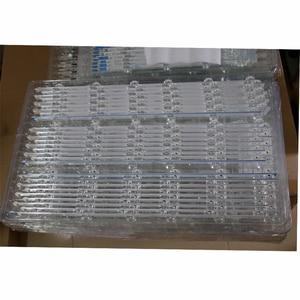 Image 5 - Tv Backlight Strip Voor Lg 32LF564V 32LF570V 32LF580V Led Strip Kit Bars Voor Lg 32LF582V 32LF620V 32LF630V Lampen Band Led matrix