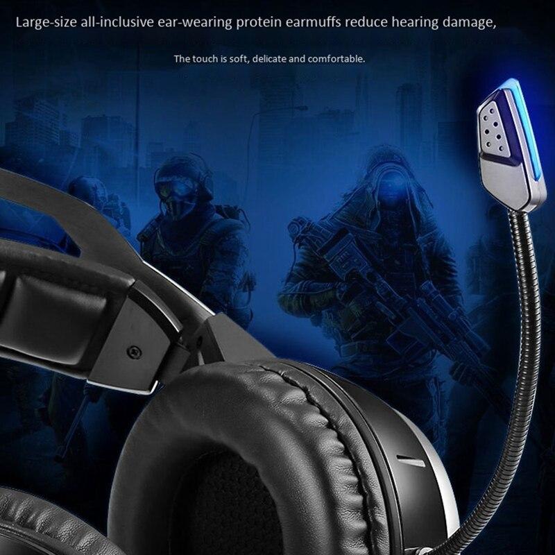 canais fones de ouvido para computador, fones
