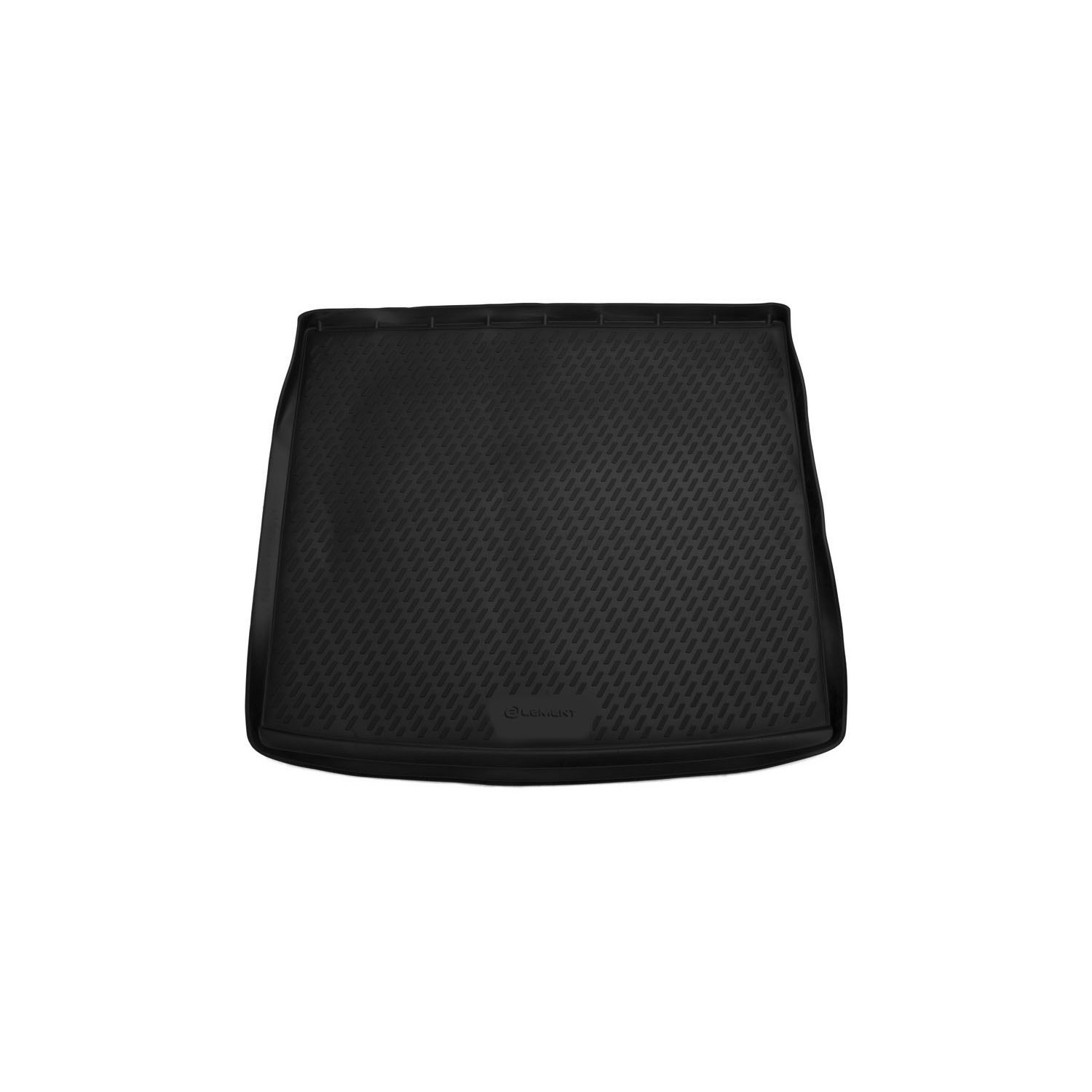 Trunk Mat For FORD Grand C-Max 11/2010, Cf. Lengths. B000.21