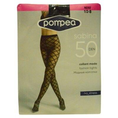 Underwear Women's Socks & Hosiery Tights Pompea 437196