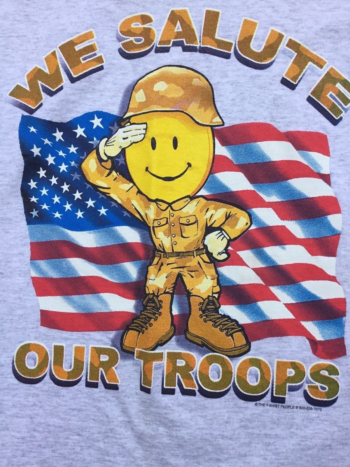 Free Us Military Cliparts, Download Free Clip Art, Free Clip Art on Clipart  Library