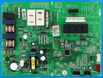 New and original Main board 30138000947 M850F3AD,GRJ850-A11