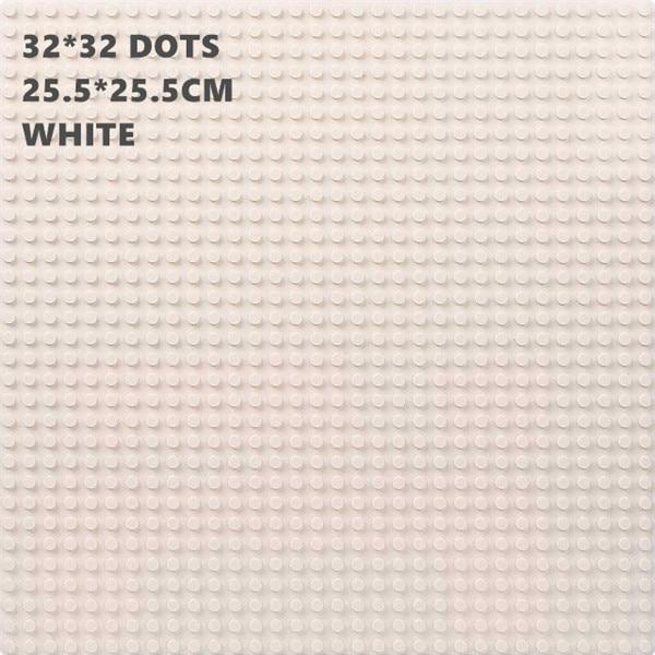 3232white