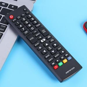 Image 5 - טלוויזיה שלט רחוק חכם בקר עבור LG AKB74915305 70UH6350 65UH6550 70UH6330 שליטה מרחוק באיכות גבוהה עבור LG טלוויזיה חכמה