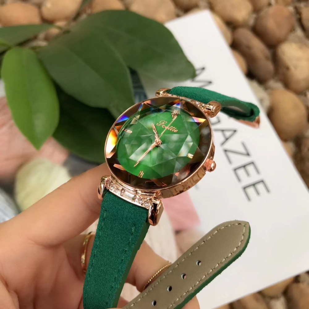 analog quartz watch for women ladies dress style best gift relogio 2020 hot sale