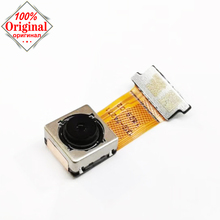 100% Original Good Working Small Facing Front Camera Module For Sony Xperia XZ3 H9436 H8416 H9493