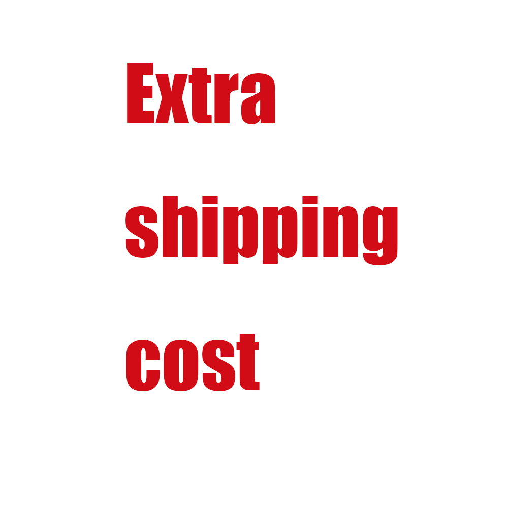Customer Extra Shipping Cost, To Make Up For The Difference In Order Or Freight Rates