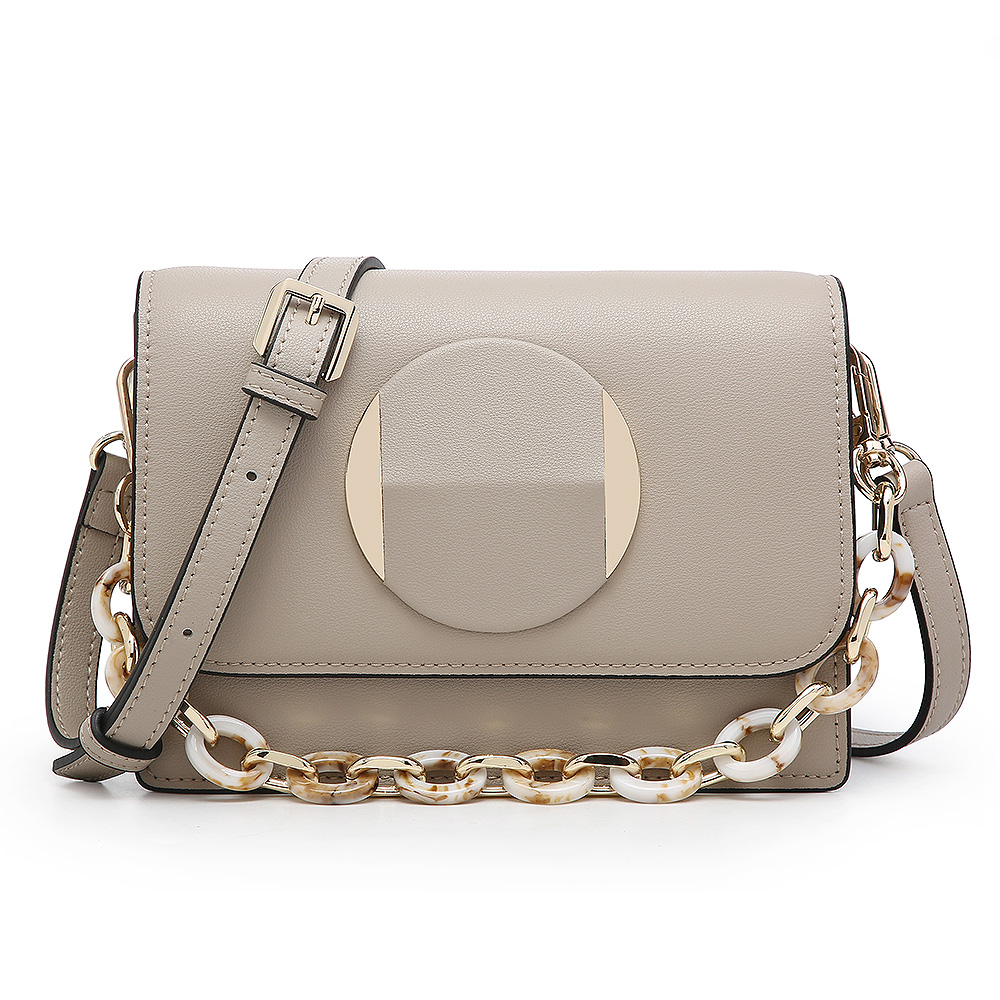 Мода 2020 новый дизайн круглая декоративная квадратная сумка через плечо Маленькая цепочка Дамская роскошная сумка мессенджер для женщин Сумки с ручками      АлиЭкспресс
