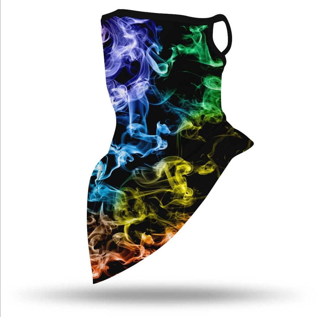 Hb5a491e912954349b24bcb337e3b7cd8x - Outdoor mask High Elastic Neck Buffs Tube Bandana Skull Cycling Motorcycle Face Shield Face Mask Hiking Scarves Bandana Ski