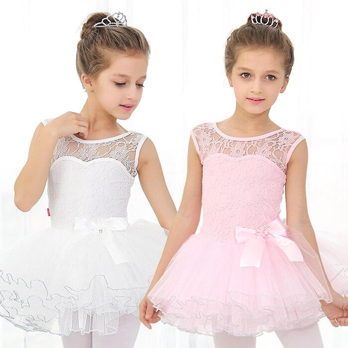 Ballet Costumes Girl, Sleeping Beauty Stage Ballet Costume, Aurora Ballet Dress, White Professional Ballet Tutus