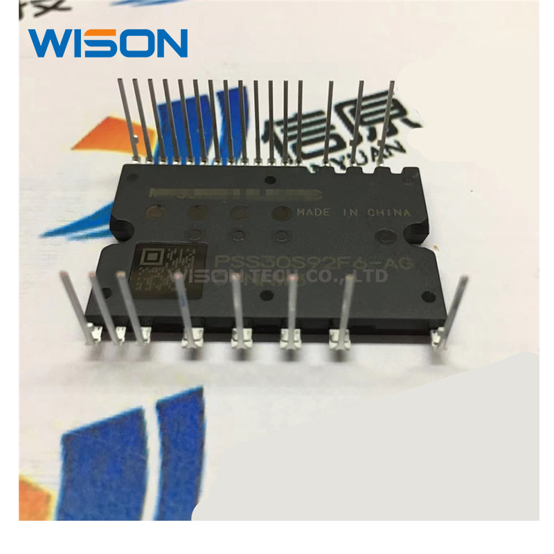 New Original PSS30S92F6-AG PSS30S92E6-AG Module