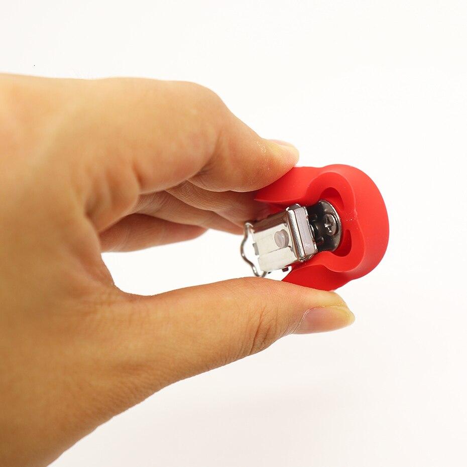 livre mamilo acessorio silicone produtos do bebe 03