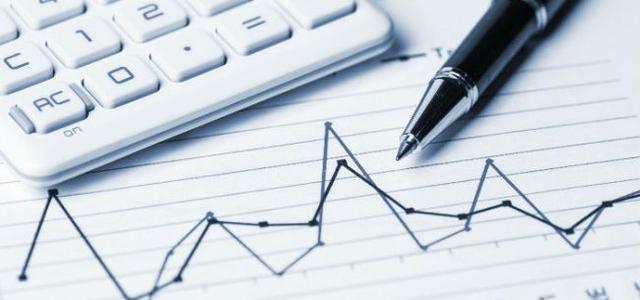 新人做股票配资常见的五个问题