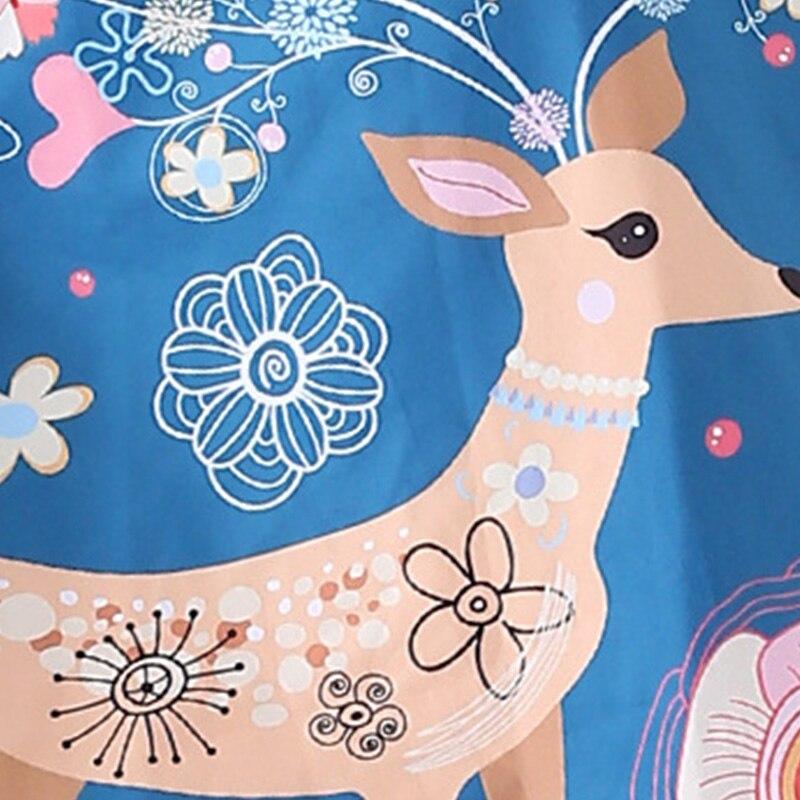 poncho com capuz toalha de banho multicolorido