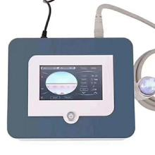 Portable Fractional Facial Lift Skin tightening wrinkle smooth beauty apparatus Effectivly
