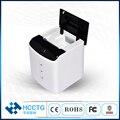Термопринтер Airprint  2 дюйма  Bluetooth  для Iphone HCC-POS58D