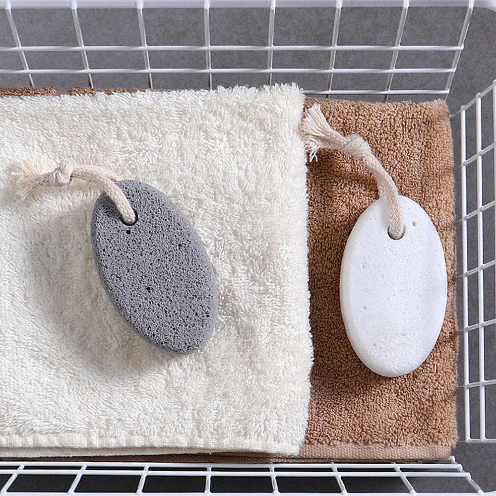 1pc Pediküre/fuß Pflege Fuß Bimsstein Pediküre Werkzeuge für Fuß Reiben Füße Tote Haut Machen füße Glatte und Komfortable