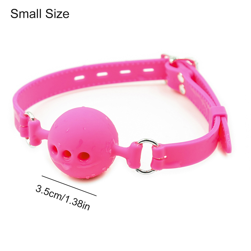 Pink-Small