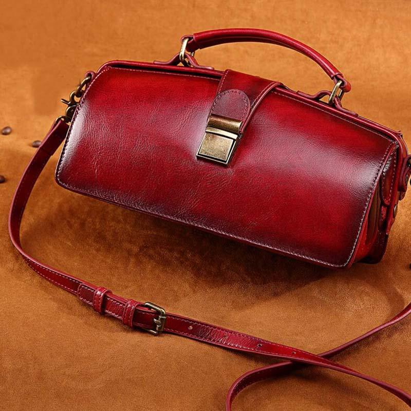 handbag-239 (13)