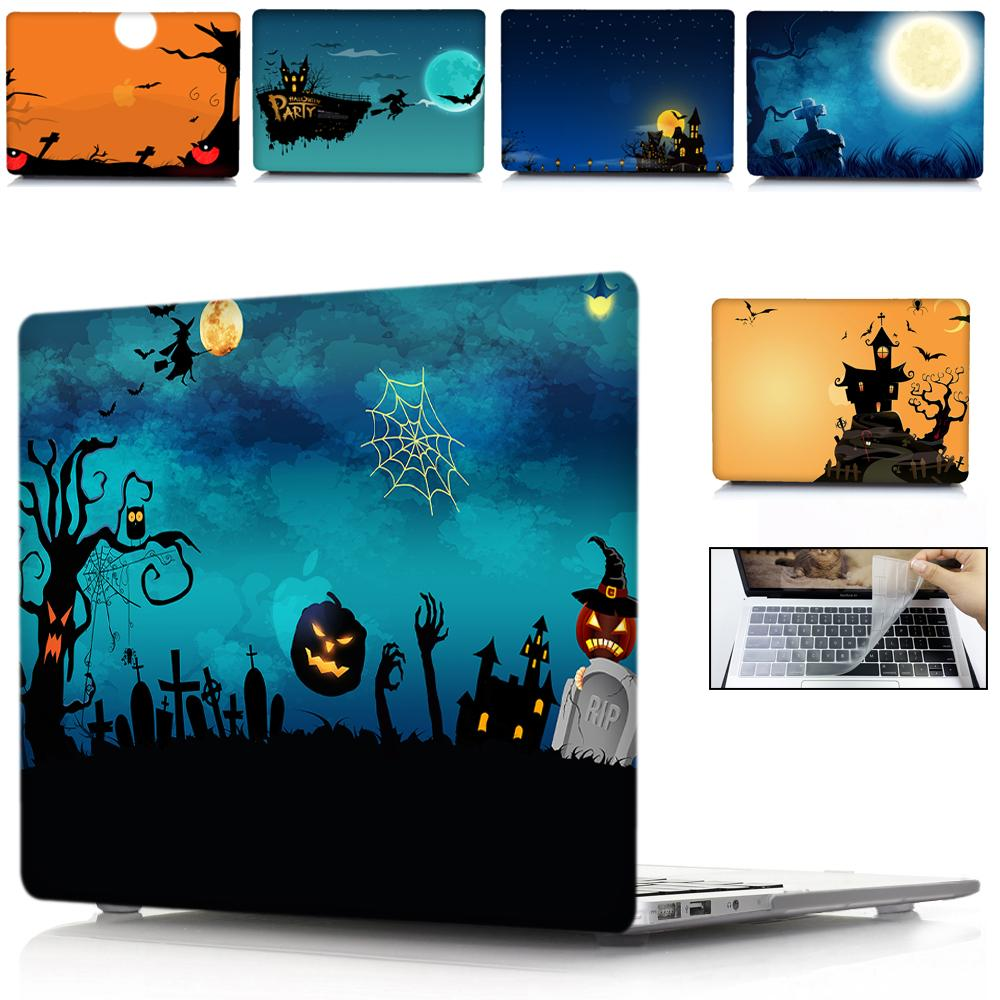 One Piece MacBook Case,Scratch Resistant Anti Static Laptop Hard Shell Cover Protective Case Release A1466 A1369 A1932 A1990 for Apple MacBook air13