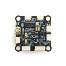 Flight-Controller Drones Revolt Fpv Racing RACEFLIGHT Diy-Parts 6S for RC Freestyle Replacement