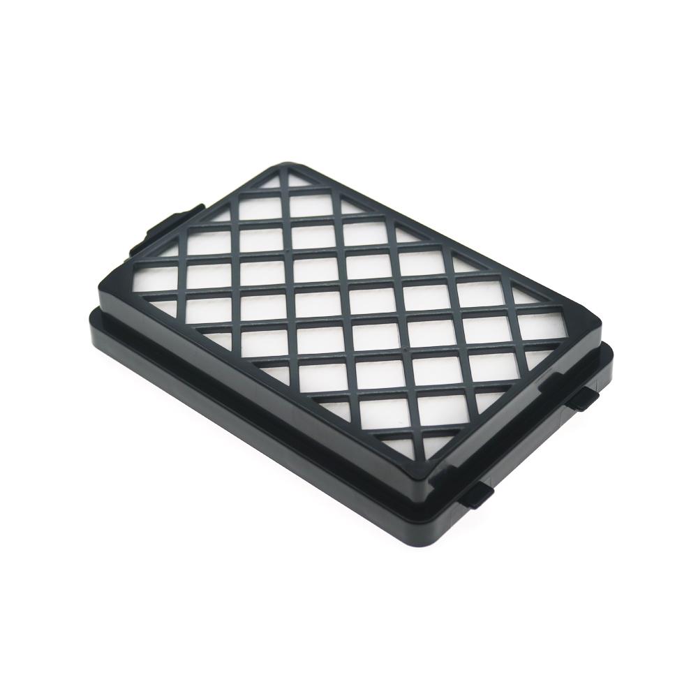 Dust filters HEPA H13 for Samsung DJ97-01670B Assy OUTLET Filter sc8810 SC8813