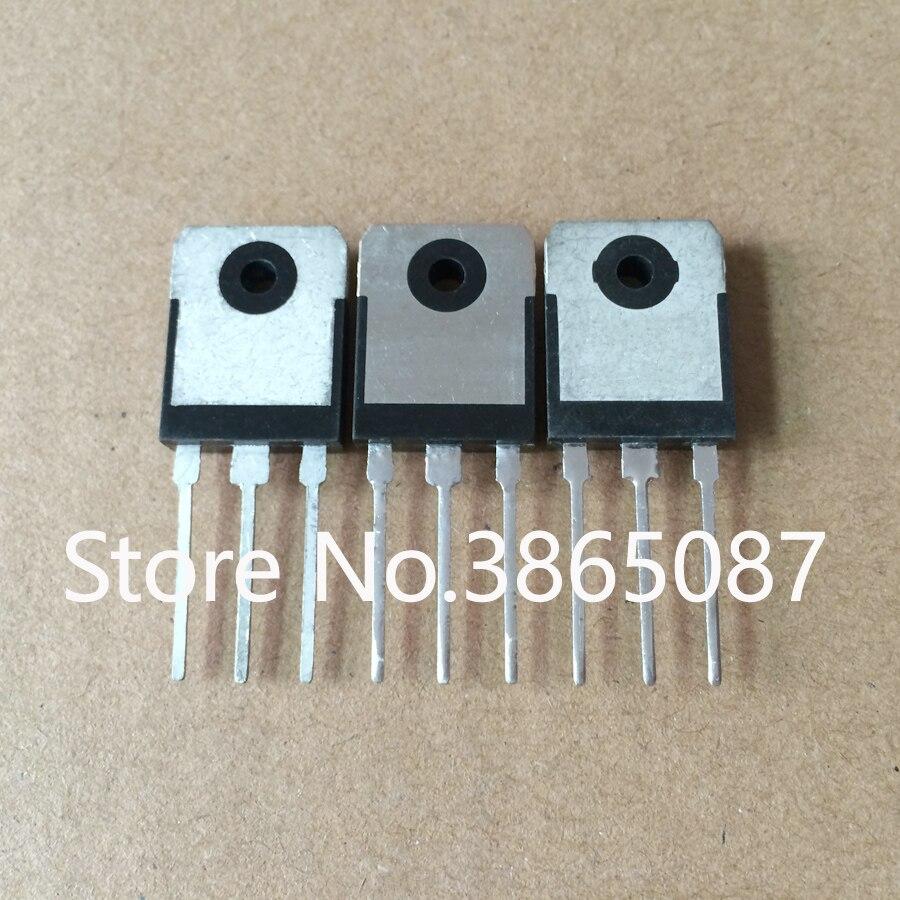 FQA12N60 или SSH15N60A SSH15N60 FQA15N60C FQA15N60 или FCA20N60 FCA20N60S FCA20N60F FHA20N60 TO-3P MOSFET 20 шт./лот оригинальный новый
