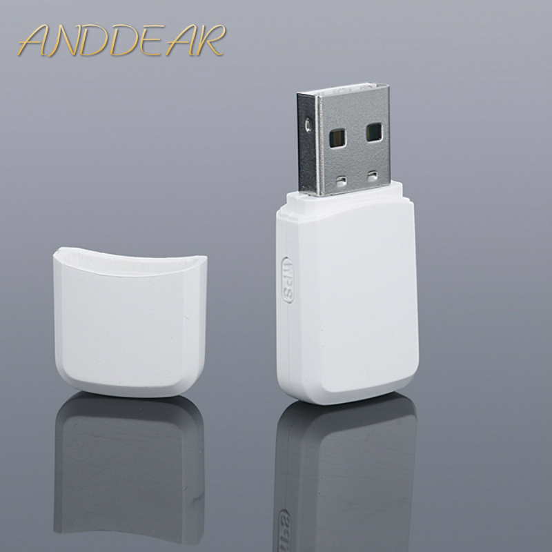 Wifi-Adapter 5 for Android Tablet 600mbps 8811cu Ghz