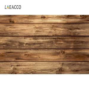 Image 5 - Laeacco White Wooden Board Texture Photography Backdrop Vinyl Photo Background Baby Shower Photocall For Photo Studio Photophone