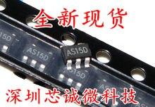 100% новый и оригинальный MT3410L MT3410 SOT23-5 AS15D 10 шт./лот в наличии