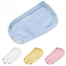 Детский комбинезон, удлиняющий комбинезон, удлиняющий подгузник, карман на попе, мягкое нижнее белье