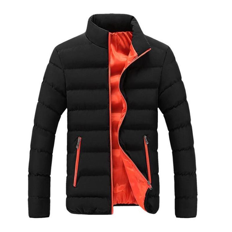 Men Sports Casual Wear Zipper Fashion Tide Jacquard Hoodies Fleece Solomon Jacket Fall Sweatshirts Autumn Winter Coat