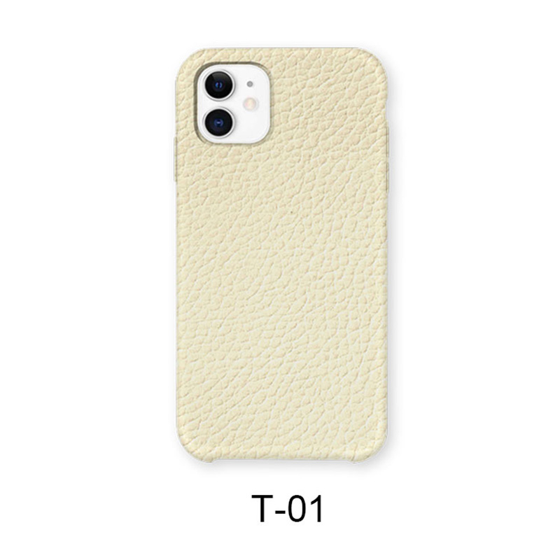 Lot T04 SUNSHINE 50pcs SUNSHINE Cutting 057D Back 890C Cover Machine SS Sticker SS Leather T01 For Style