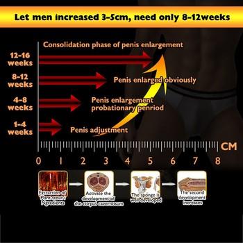 czy penis rosną u mężczyzn srodki na erekcje