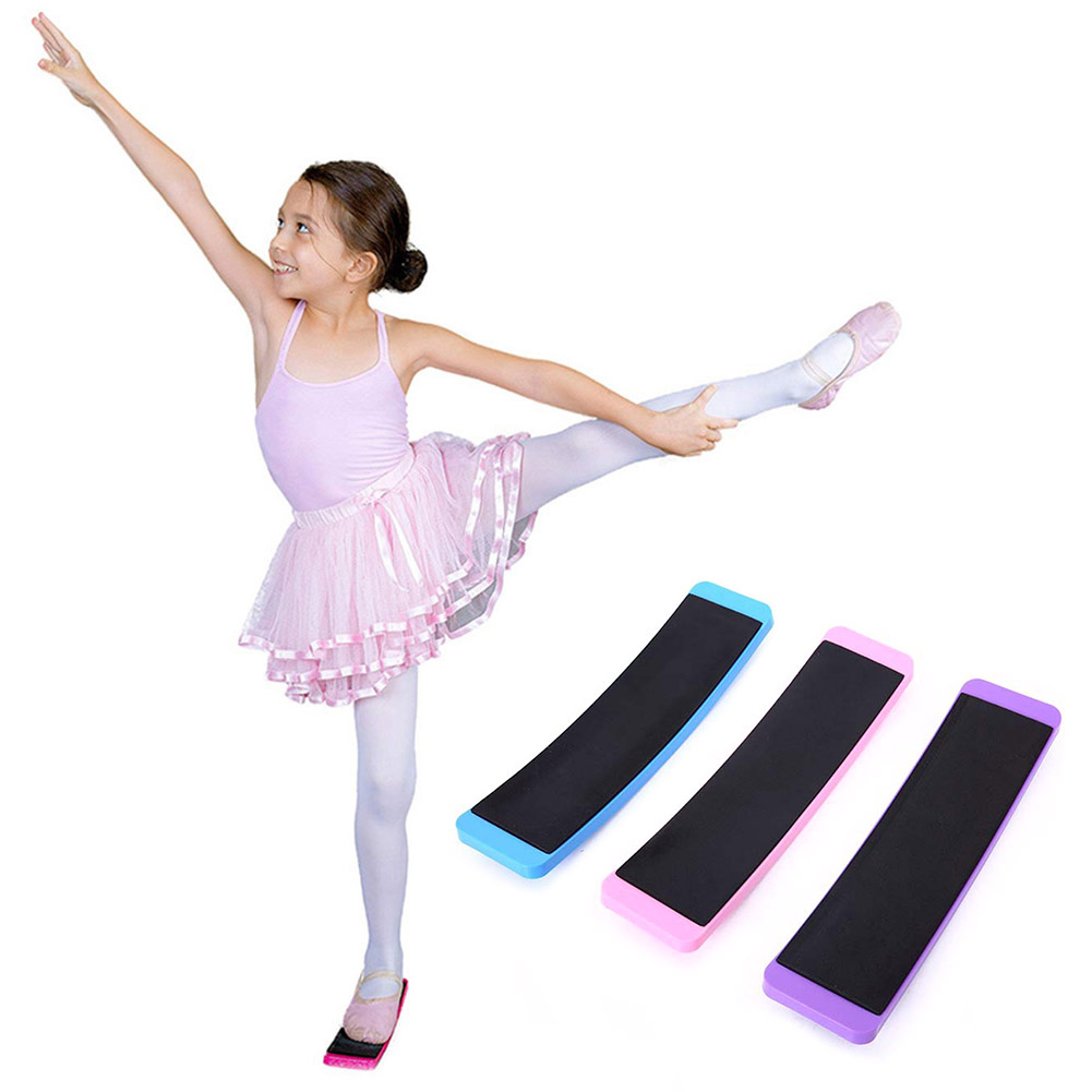 Ballet and Dance Pirouette Trainer Turn Board practice spin board