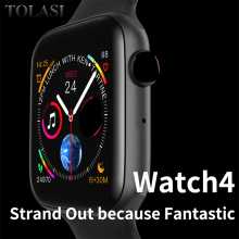 Smart Watch Smartwatch Men IOS Reloj Inteligente for Apple IWO 8 9 10