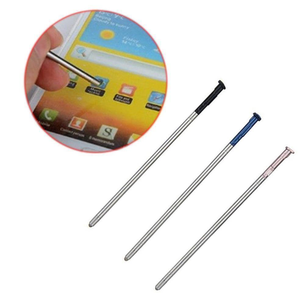 1Pc Mobile Phone Stylus Pen Replacement Stylus Pen Screen Stylus Pencil for LG Q Stylo 4 Q710MS Q710CS Q710AL DJA99