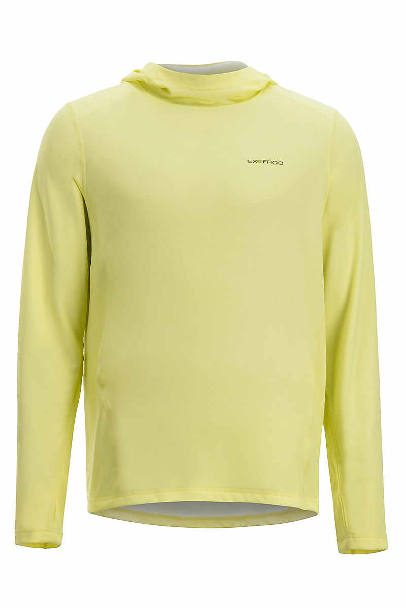 Ücretsiz kargo!!! Erkek profesyonel balıkçılık gömlek kapşonlu uzun kollu hızlı günü gömlek UPF50 + açık gömlek